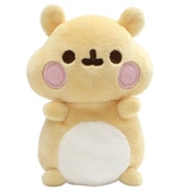 Cheek Hamster (GUND) Soft Toy