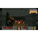 DOOM Slayers Collection PS4 Game - Image 9