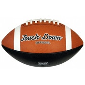 Midwest Touch Down American Football Official