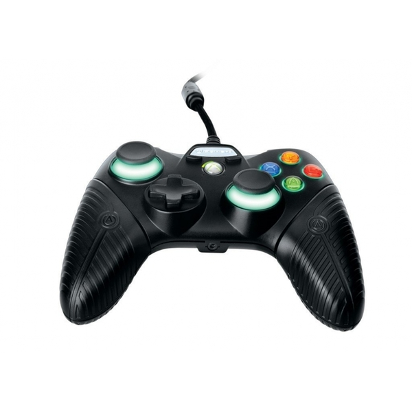 Official Microsoft Licensed Fusion Tournament Controller Xbox 360 - Image 5