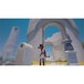 RIME Xbox One Game - Image 4