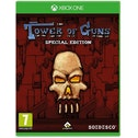Tower of gun (Special edition)