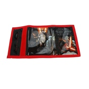 Star Wars: The Force Awakens - Rule The Galaxy Wallet