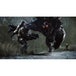Evolve Game PS4 - Image 6