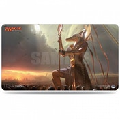 Magic the Gathering: Amonkhet V1 Playmat
