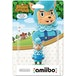 Animal Crossing New Leaf Welcome Amiibo 3DS Game + Cyrus Amiibo - Image 3