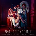 Paloma Faith A Perfect Contradiction CD