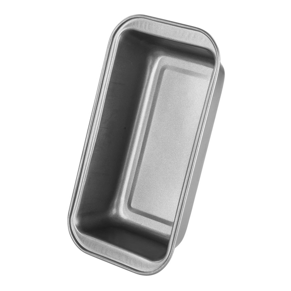 Chef Aid Non Stick 2lb Loaf Pan 21 x 11 x 6cm