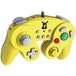 Hori Battle Pad (Pokemon) Gamecube Style Controller for Nintendo Switch - Image 2