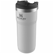 Stanley Classic Twin-Lock Travel Mug 0.47L Polar