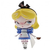 Alice (Miss Mindy) Vinyl Figurine