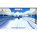 Instant Sports Winter Games Nintendo Switch - Image 3