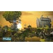 Worms Battlegrounds + Worms WMD Xbox One Game - Image 2