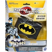 Spy Gear Batman Night Scope