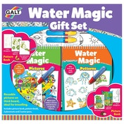 Galt Toys - Water Magic Gift Set