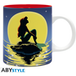 Disney - Tlm Sunset Mug - Image 2