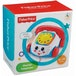 Fisher Price Chatter Telephone - Image 2