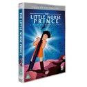 Little Norse Prince DVD