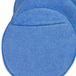 Set of 10 Polish Applicator Pads | Pukkr - Image 3
