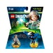 Fantastic Beasts Lego Dimensions Fun Pack - Image 2