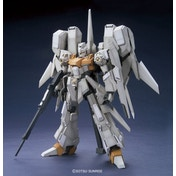 Mg Rezel Type-C Def A B Gen Revil Bandai Model Kit