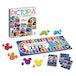 Ravensburger Disney Pictopia The Picture Trivia Game - Image 2
