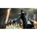 Watch Dogs Game Wii U - Image 4