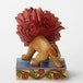Disney Traditions Lion King Just Can't Wait to be King Simba Figurine - Image 2