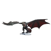 Game Of Thrones Drogon Dlx Af Cs (Net) (C: 1-1-2)