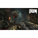 DOOM Slayers Collection Xbox One Game - Image 3