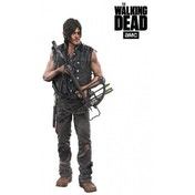 Daryl Dixon (The Walking Dead) McFarlane 7 Inch Figure