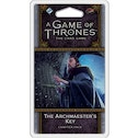 A Game of Thrones LCG The Archmaester
