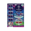 UCL Match Attax 2018/19 Mega Multipack