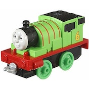Thomas & Friends Percy Die Cast
