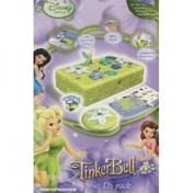 Disney Fairies Tinker Bell Accessory Pack DS/3DS/DSLite