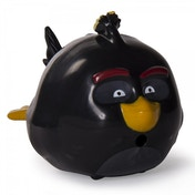 Bomb Angry Birds Speedster