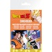 Dragon Ball Z Face Off Card Holder - Image 3