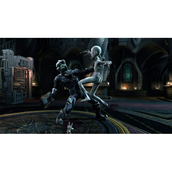 Dead Space 2 Game Xbox 360 - Image 2