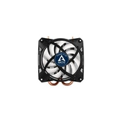 Arctic Freezer 11 Low Profile CPU Cooler