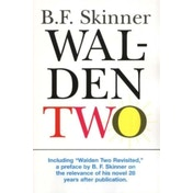 Walden Two by B. F. Skinner (Paperback, 2005)