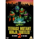 teenage-mutant-ninja-turtles-2-the-secret-of-the-ooze-dvd