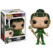 Rita Repulsa (Power Rangers 2017) Funko Pop! Vinyl Figure