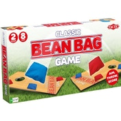 Bean Bag Classic Game