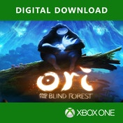 Ori And The Blind Forest Xbox One Digital Download Game