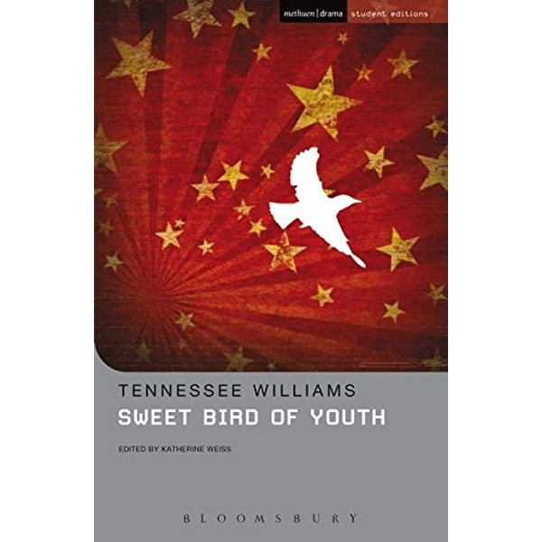 Sweet Bird of Youth by Tennessee Williams (Paperback, 2010)