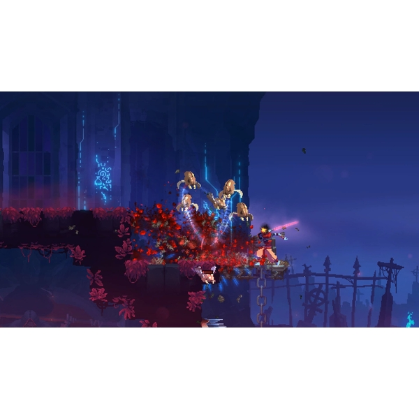 Dead Cells Nintendo Switch Game - Image 3