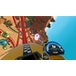 Roller Coaster Tycoon: Joyride PS4 Game - Image 3