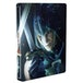 Dead or Alive 6 PS4 Game + Steelbook - Image 2