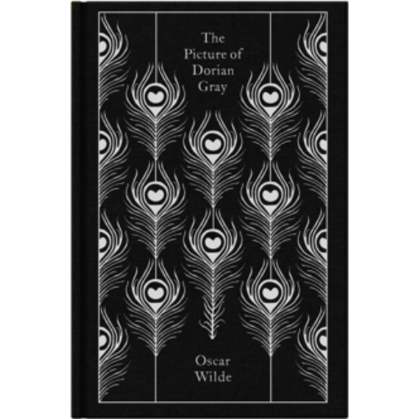 The Picture of Dorian Gray by Oscar Wilde (Hardback, 2008)