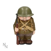 Blighty Mini Me Figure